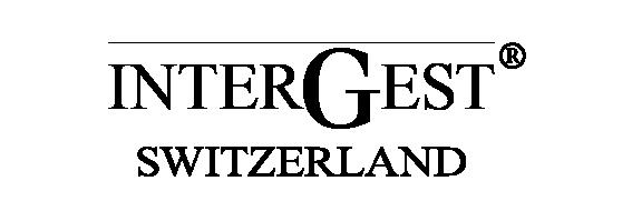 Logo InterGest Schweiz